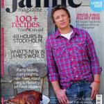 Revista do Jamie