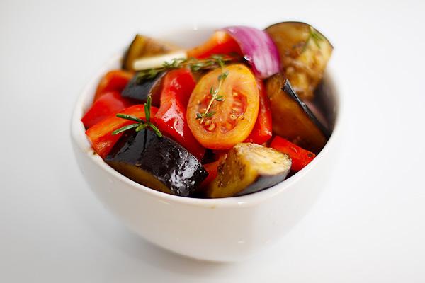 conserva de legumes
