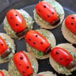 A cozinha da Alice # 21 – Comida para filhotes