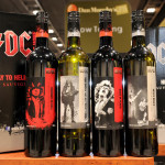 AC/DC Beer – 'The Beer For The Real Rockers'