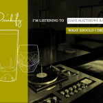 Drinkify – Drinks + Música