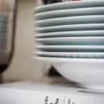 Livro A Refeição em Família: um concurso cultural e o almoço de domingo.