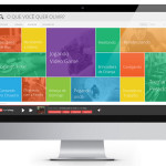 Superplayer, a rádio online temática