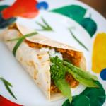 A Cozinha da Alice – Alimentação Consciente