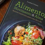 Alimento, Movimento & Alma